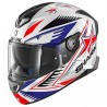 CASCO SHARK SKWAL 2 DRAGHAL WBR