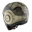 CASCO SHARK DRAK EVOK KGS