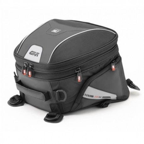 BOLSA SILLIN GIVI EXTENSIBLE - LINEA XSTREAM