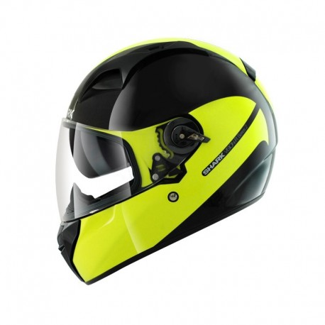 CASCO SHARK VISION R 2 INKO