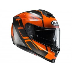 CASCO HJC RPHA70 VIAS MC7SF