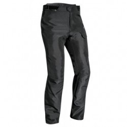 PANTALON IXON SUMMIT 2 NEGRO