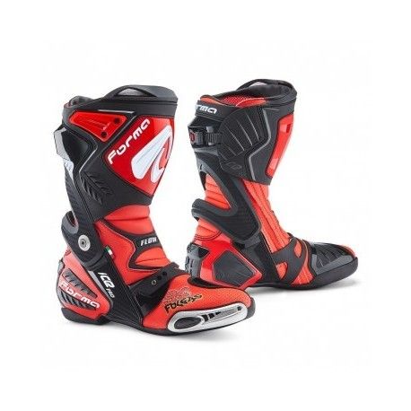 BOTAS FORMA ICE PRO REP FOLGER