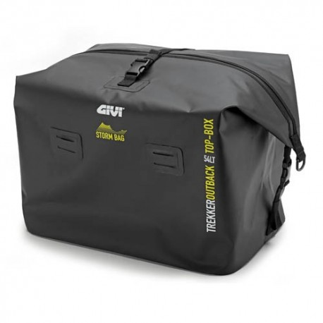 BOLSA INTERIOR GIVI IMPERMEABLE - LINEA WATERPROOF