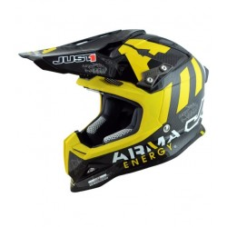 CASCO JUST 1 J12 ARMA ENERGY