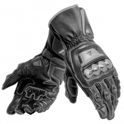 GUANTES DAINESE FULL METAL 6 NEGRO
