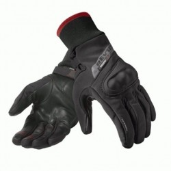 GUANTES REVIT CRATER WSP LADY NEGRO