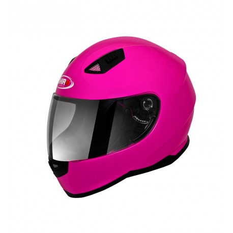 CASCO SHIRO SH881 MOTEGI ROSA