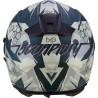CASCO SCORPION EXO-510 CIPHER VERDE MATE