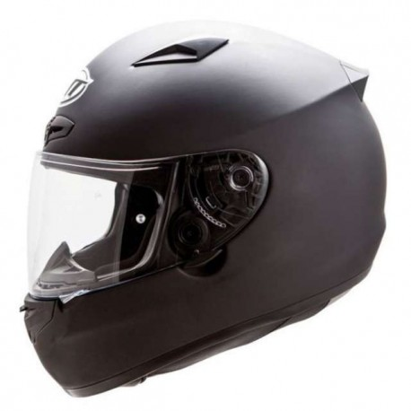CASCO MT MATRIX NEGRO MATE