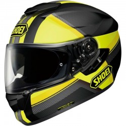 CASCO SHOEI GT-AIR EXPOSURE TC3