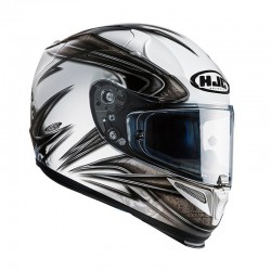 CASCO HJC RPHA10 PLUS EVOKE MC10