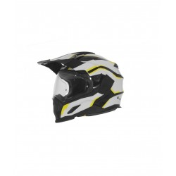 CASCO TOURATECH AVENTURO RALLYE