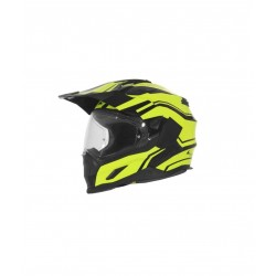 CASCO TOURATECH AVENTURO VISION