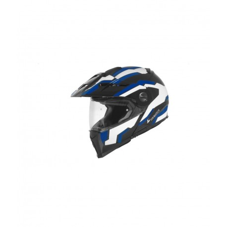 CAPACETE TOURATECH AVENTURO PACIFIC