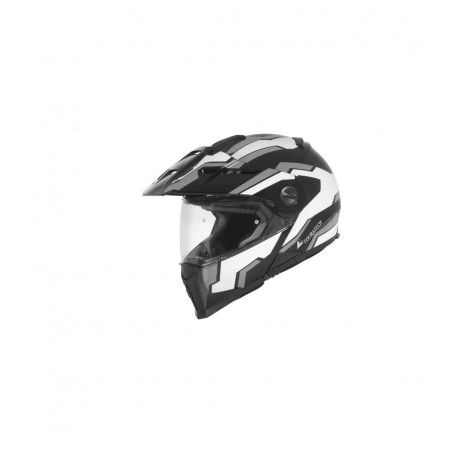 CASCO TOURATECH AVENTURO MOD STONE