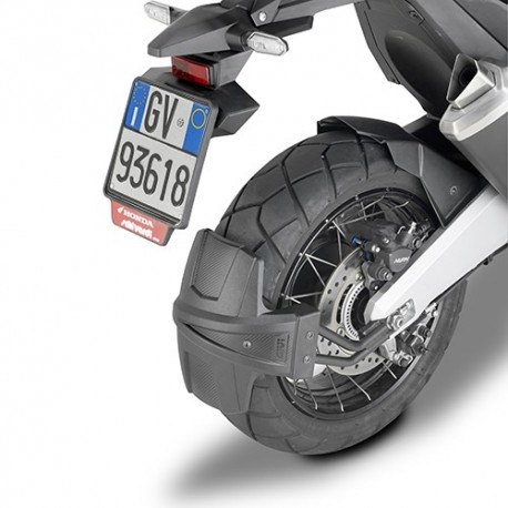 KIT ESPECIFICO GIVI RM1156KIT