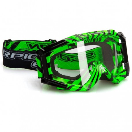 GAFAS CROSS SCORPION