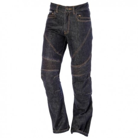 JEANS RAINERS THOR IMPERMEABLE