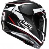CASCO HJC RPHA11 BLUDOM MC5