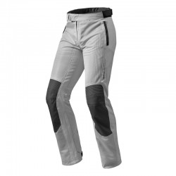 PANTALON REVIT AIRWAVE 2 LARGO PLATA