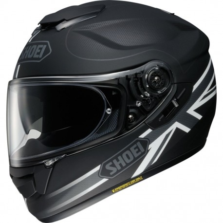 CAPACETE SHOEI GT-AIR ROYALTY TC5