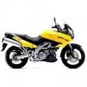 V-STROM DL1000 02-11