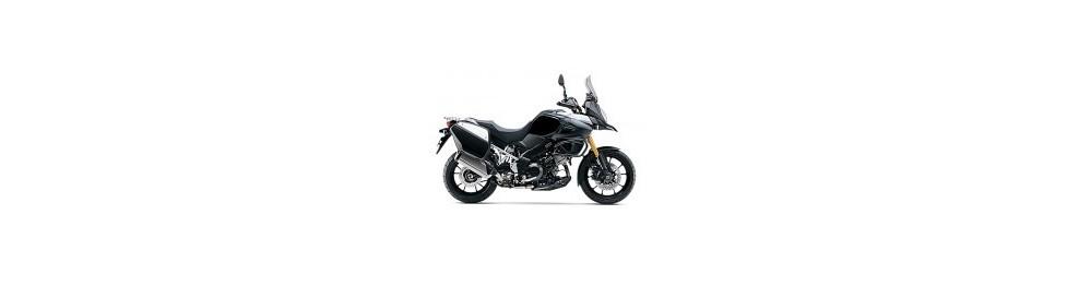 DL1000 V-STROM 2014-