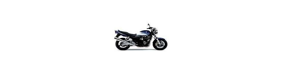 GSX 1400 01-09