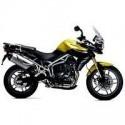 TIGER 800 / 800 XC 11-14