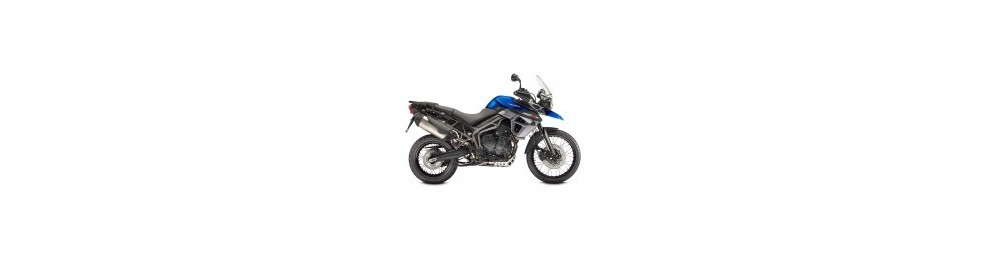TIGER 800 XR/XC 2015-