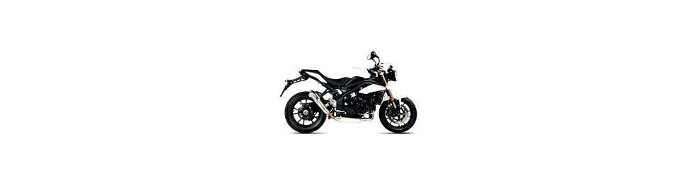 SPEED TRIPLE 1050 11-12