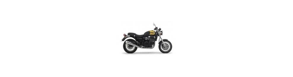 Thunderbird / Sport (T309RT/309/RD)