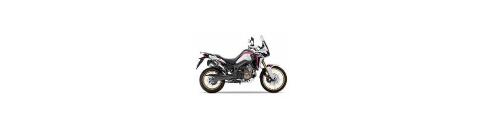 CRF1000L AFRICA TWIN 16-19