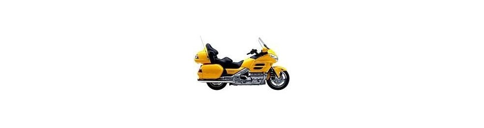 GL1800 GOLDWING 01-12