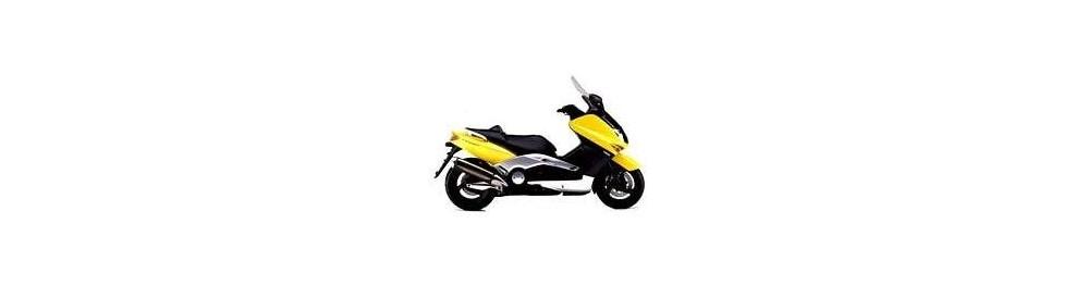 T-MAX 500 01-07