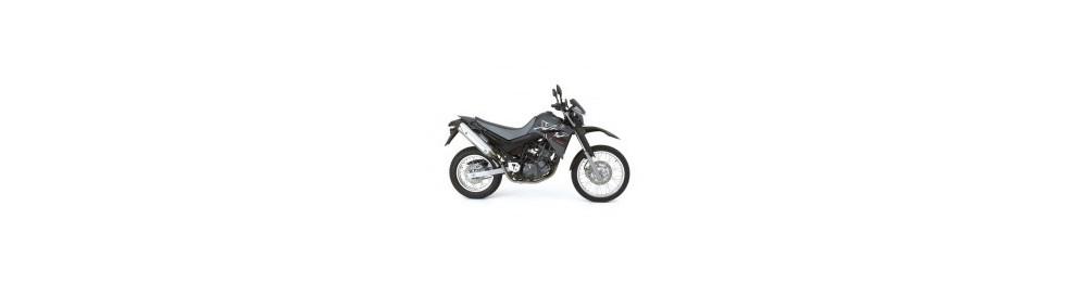 XT660 R 04-16