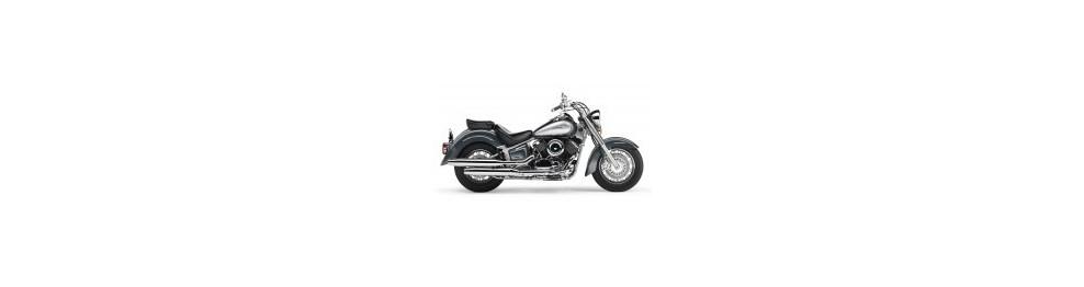 XVS1100A Drag Star Classic (VP16) 2001-07
