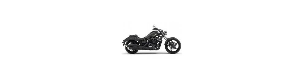 XVS1300 Custom 14-15 (VP36)