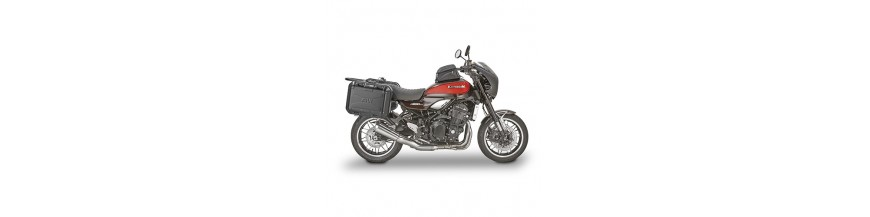 Z900 RS 18-19