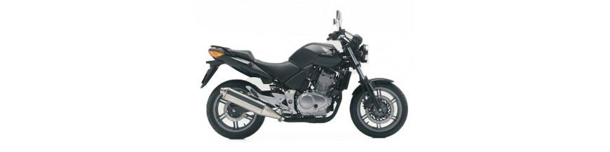 CBF 500 06-08