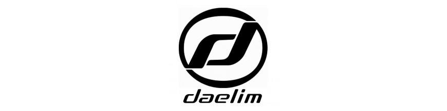 DAELIM