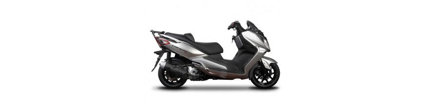 JOYMAX GTS 125/125i/250i/300i/Evo 13-19