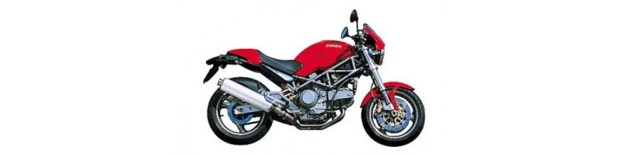 MONSTER 900 93-98