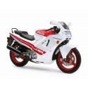 CBR600F 91-98