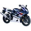 GSX-R 1000 03-04