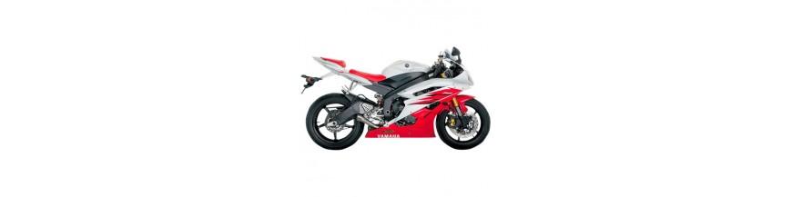 YZF 600 R6 19-