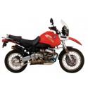 R1100 GS 94-99