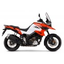 V-STROM 1050 / 1050 XT 2020-