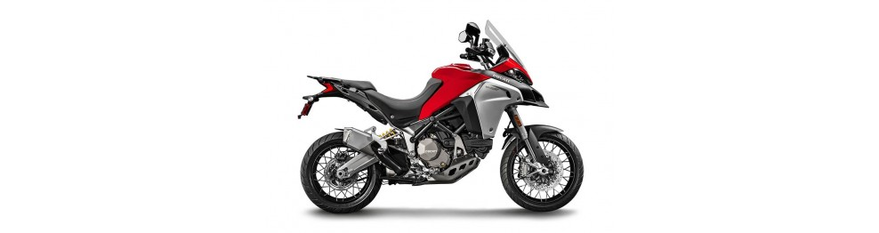 MULTISTRADA ENDURO 1200 16-17